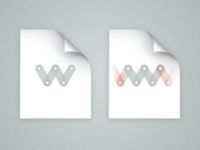 Wires for Mac: Document & Plugin Icons