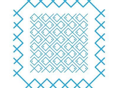 mahigiri 0 logo graphicdesign design logodesign