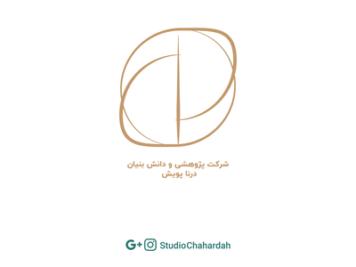 Dorna puyesh 0 logo design graphicdesign logo design