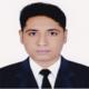 Sahinur Rahman