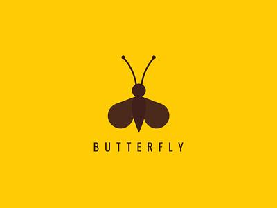 Butterfly Logo Design by sahinur rahman beelogosfree beelogobag beelogoclothing beelogoideas beelogobrand beelogovector butterflylogodesign beelogodesign bee beelogo butterflylogo.co butterflylogoclothingbrand butterflylogoname butterflylogo99design butterflylogovector butterflylogopng butterflylogo butterfly