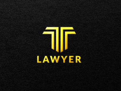 lawyer, attorney and law firm logo design by sahinurrahman24 barrister illustration design minimalist logo brand design minimal logo design lawyer logo attorney logo advocate logo law firm logo firm logo law logo branding logo motion graphics graphic design 3d animation ui
