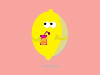 Lemon lemon drawing creative vectorworks vectorart illustration illustrator vector art art vector illustration graphicdesign