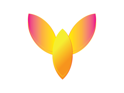Logo logowork logo logodesign drawing vectorart design illustrator vector illustration vector art illustration graphicdesign art