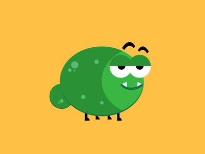 Bug bug drawing creative animals vectorworks vectorart vector illustration vector art illustration illustrator art graphicdesign