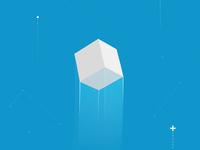 Super fast cube