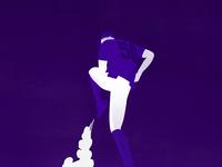 SF Giants - Yahoo