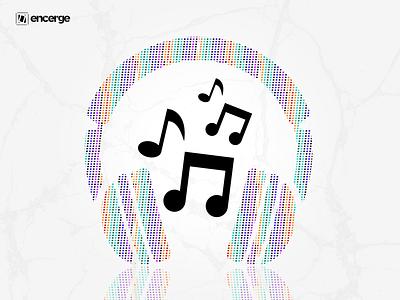 Headphone Artwork headphone tshirt tshirt art vector doodle art doodle graphic design illustration art graphicdesign design illustration music art music headphone