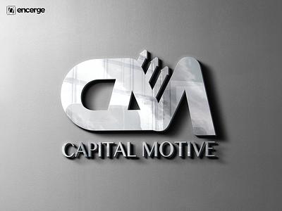 CM Logo Design credits logo business logo finance logo brand identity branding design brand design vector graphic design graphicdesign design illustration branding logodesign logo design logotype logo