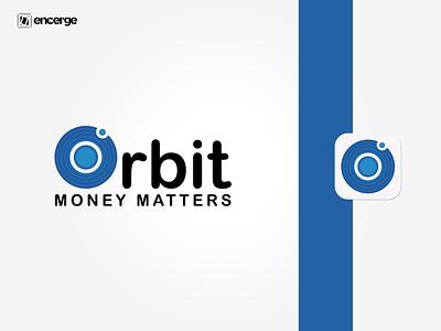Orbit Logo Design corporate branding brand identity branding design logo design corporate logos corporate logo design corporate logo orbit