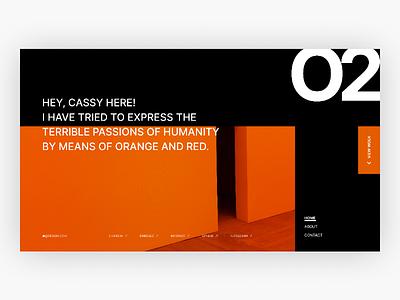 DESIGNCO ui ux uiuxdesign webdesign