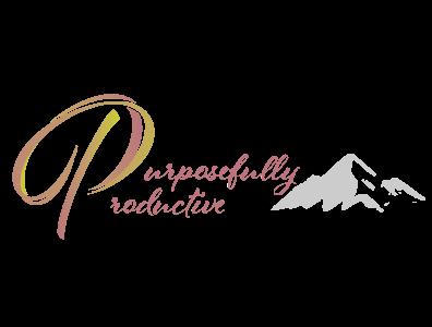 PP logo final type vector website branding illustrator typography minimal flat design