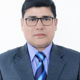 MD. HASINUZZAMAN