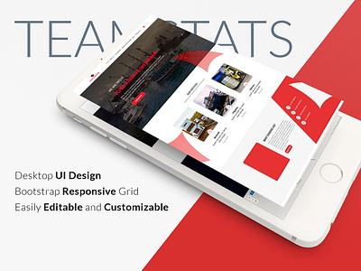 UI/UX Design for my client branding ux ui uiux bestuiuxdesigner shipping website shipwebsite importexportwebsite importexportweb webuidesign webui beswebui imporwebui exportwebui shipwebui