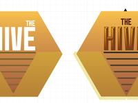 Hive comps