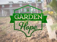 Garden of Hope Comp
