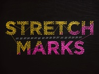 Stretch Marks Final