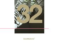 Good Medicine  Vol 32