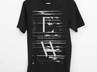 Elevation Worship Tour Shirt