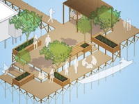 Firm Foundation Site Design