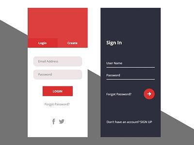 App design | Web app design ui ux ui ux user ui designer ux designer uixdesign ux design ui design uidesign adobe xd templates adobe xd design adobe xd web app icon illustration ux ui branding app design design