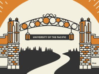 UOP Poster