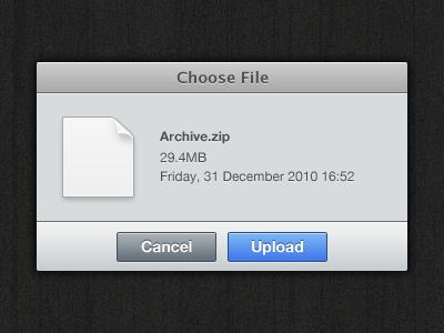 Choose File file upload choose cancel buttons blue grey herp derp bish