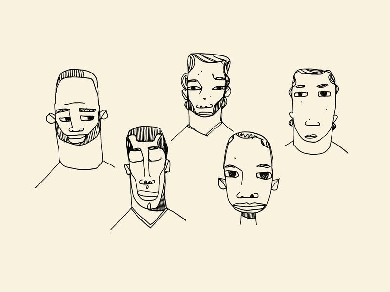 faces10