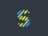 Spike logo 01