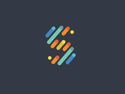 Spike digital analytics seo technology logo