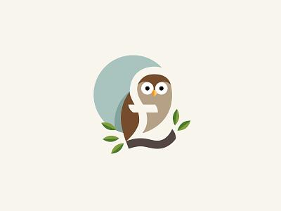 Nasma owl pound