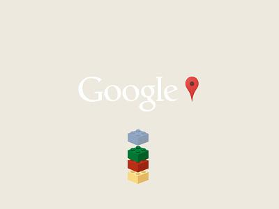Loading Page bwc web app 3d lego