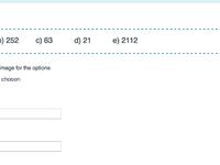 Screen shot 2013 11 17 at 19.45.36