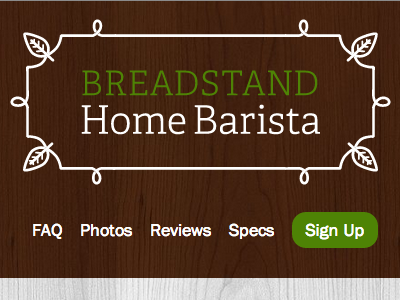 Screen shot 2014 03 20 at 21.28.44