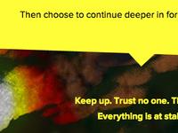 Then choose