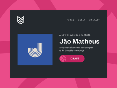Dribbble Invitation Winner giveaway winner invitation giveaway welcome player drafted new player dribble invitation winner invitation winner dribbble winner winner invite winner dribble invite winner
