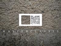 Masterclasses Branding