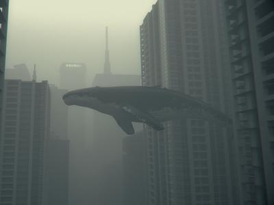 Voyage redshift cgi after effects cinema 4d