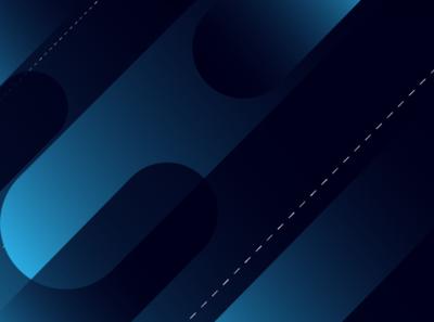 screen background adobe illustrator vector background design background