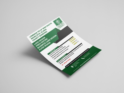 Flyer Design brochure design brochure poster design poster flyer design flyer design