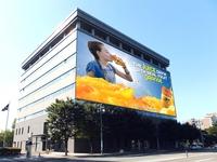 Billboard Design billboard design design billboard