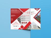 Trifold Brochure Design trifold design trifold brochure design brochure design brochure trifold brochure design