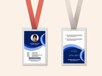 ID CARD DESIGN business card design card business business card id card id card design design