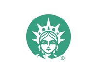 If Starbucks was from New York