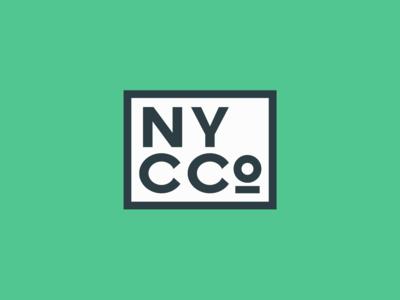 New York Coffee Co.