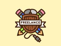 Freelance!