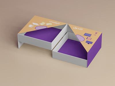 Package Mockup 1 3d