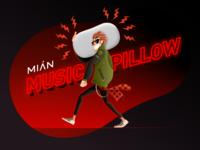 Music Guy  01