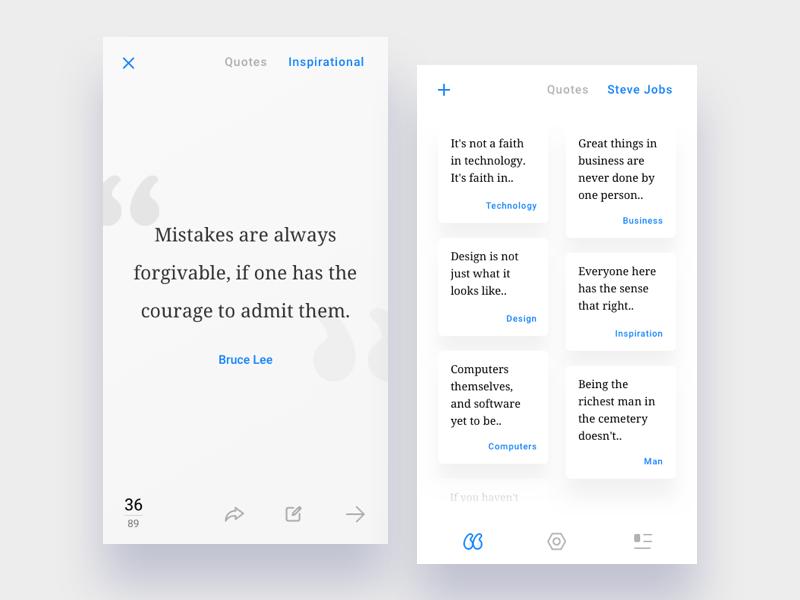 Web Design Joke #graphic | Coding quotes, Web design quotes  |App Design Quotes