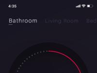 Home smart app stano bagin 27c